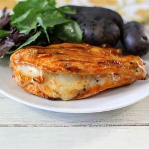 grilled-cheesy-buffalo-chicken-pb-p-design image