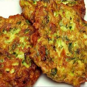 turkish-style-zucchini-fritters-recipe-and-nutrition-eat image