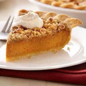 streusel-pumpkin-pie-recipe-land-olakes image