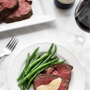 beef-tenderloin-with-cognac-cream-sauce-striped-spatula image