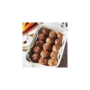 keto-baked-meatballs-recipe-atkins image