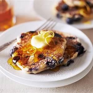 lemon-ricotta-pancakes-recipe-pcca image