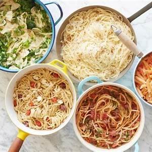 one-pot-pastas-recipes-food-network-classic-comfort image