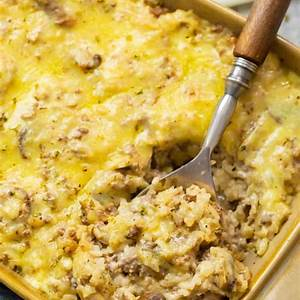 cheesy-ground-beef-and-rice-casserole-the-cozy-cook image