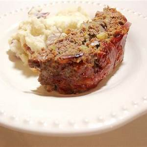 grandma-ds-old-fashioned-homemade-meatloaf-recipe-mr-b image