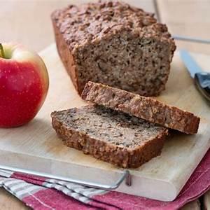 applesauce-bread-recipe-the-spruce-eats image