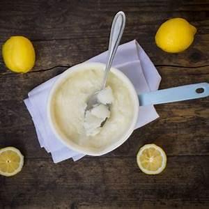 refreshing-lemon-italian-ice-recipe-the-spruce-eats image
