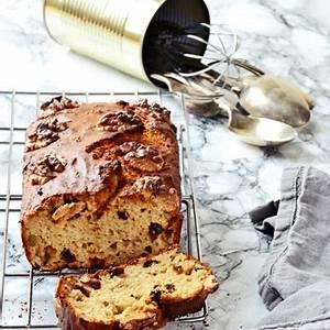 walnut-banana-cake-recipe-ventray-kitchen-canada image