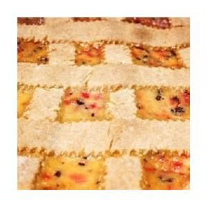 italian-easter-cassata-whats-cookin-italian-style-cuisine image