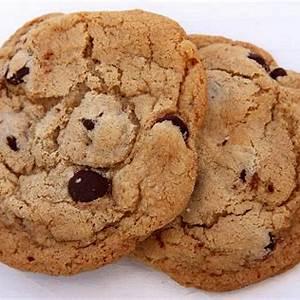 chocolate-chip-cookie-wikipedia image