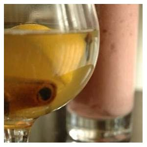 hot-toddy-recipes-lovetoknow image