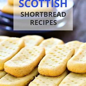 scottish-shortbread-recipe-a-taste-of-scotland image