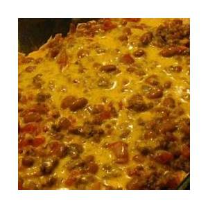 10-best-mexican-casserole-ground-beef-recipes-yummly image