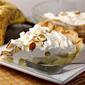 15-ripe-banana-recipes-that-arent-bread-allrecipes image