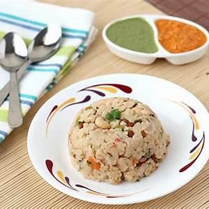 rava-upma-recipe-make-soft-and-helthy-south-indian-suji image
