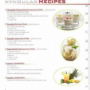 xyngular-recipes-best-recipes-around-the-world image