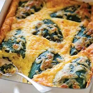baked-chiles-rellenos-recipe-sunset-magazine image