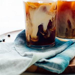 cold-brew-coffee-recipe-tips-cookie-and-kate image