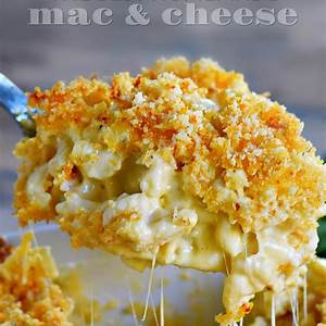 the-best-homemade-baked-mac-and-cheese-mom-on-timeout image