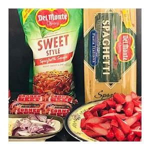 how-to-cook-spaghetti-corned-beef-spaghetti-spaghetti image