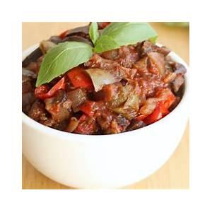 slow-cooker-ratatouille-recipe-great-british-chefs image