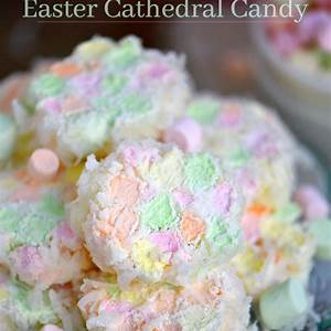 easter-cathedral-candy-recipe-mom-on-timeout image