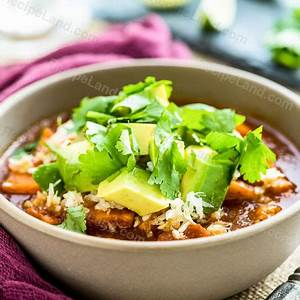 true-texas-chili-recipe-recipeland image