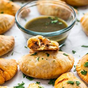 beef-empanadas-jo-cooks image