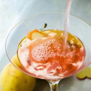 french-pear-cosmopolitan-hunger-thirst-play image