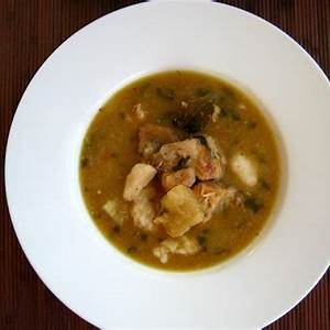 dads-sunday-afternoon-guyanese-chicken-soup image