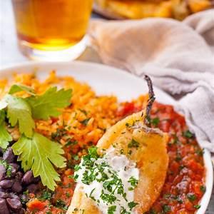 chile-relleno-recipe-traditional-mexican image