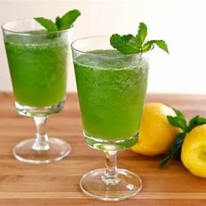 limonana-frozen-mint-lemonade-tori-avey image