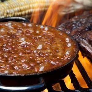 homemade-bbq-baked-beans-grandmas-molasses image