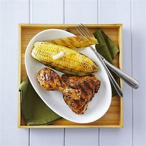 coyote-roast-chicken-with-chile-cinnamon-rub-chickenca image