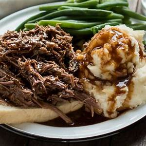 slow-cooker-hot-roast-beef-sandwiches-the-magical-slow image