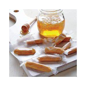 just-honey-cinnamon-lollipops-health-home image