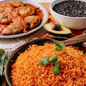 mexican-rice-an-easy-authentic-30-min-recipe-the-woks image