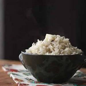 italian-herb-rice-barefeet-in-the-kitchen image