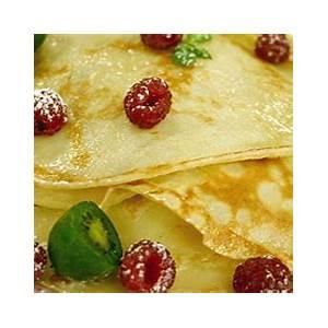 dutch-pancakes-recipes-food-network-canada image