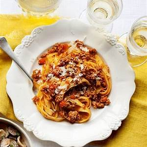veal-mince-rag-with-tagliatelle-recipe-delicious-magazine image
