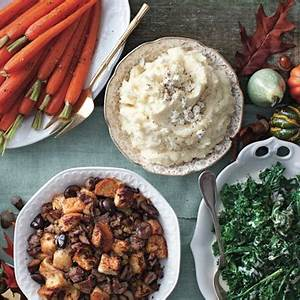 18-thanksgiving-side-dishes-to-dish-up-with-your-turkey image