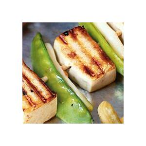 thai-lemongrass-skewers-recipes-food image