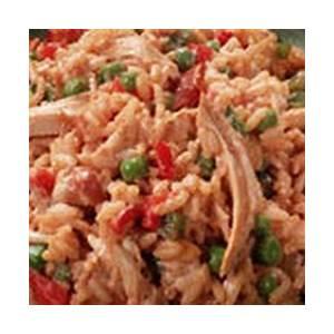10-best-spanish-rice-recipes-yummly image