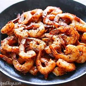 spicy-shrimp-easy-oven-recipe-healthy-recipes-blog image