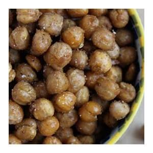 crispy-spiced-chickpeas-recipe-bon-apptit image