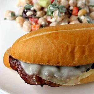 italian-roast-beef-sandwiches-simple-sweet image