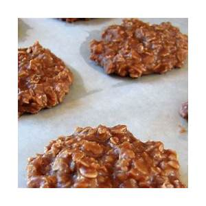 peanut-butter-no-bake-cookies-with-quick-oats image