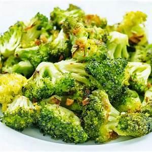 roasted-broccoli-recipe-sparkrecipes image