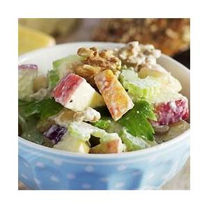 celery-salad-with-apples-and-nuts-recipe-eat-smarter image