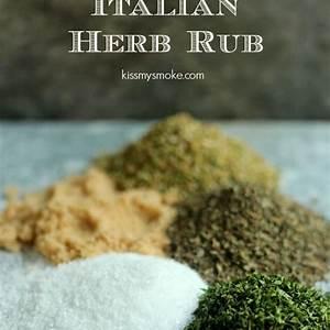italian-herb-rub-recipe-dry-rub-recipes-rub image